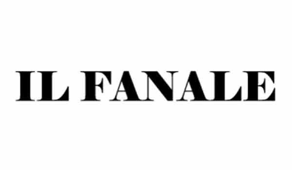 logo-il-fanale