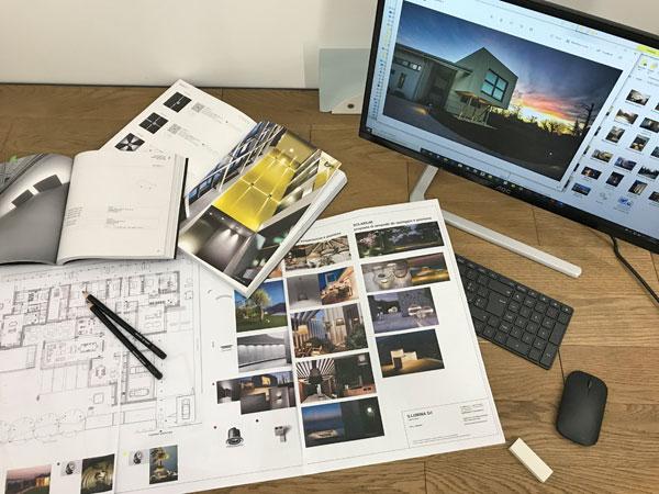 Progetti-per-impianto-luci-giardino-sassuolo