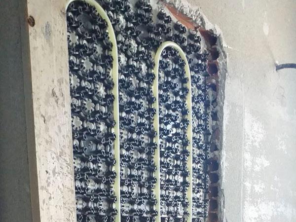 Installazione-d-impianti-a-pavimento-modena